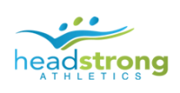 Headstrong Athletics