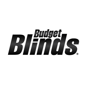 Budget Blinds Wilmington
