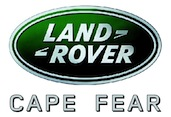 Cape Fear Land Rover, Wilmington, NC