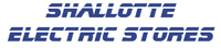 shallotte_electric