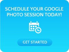 Schedule Google Business Photo Shoot
