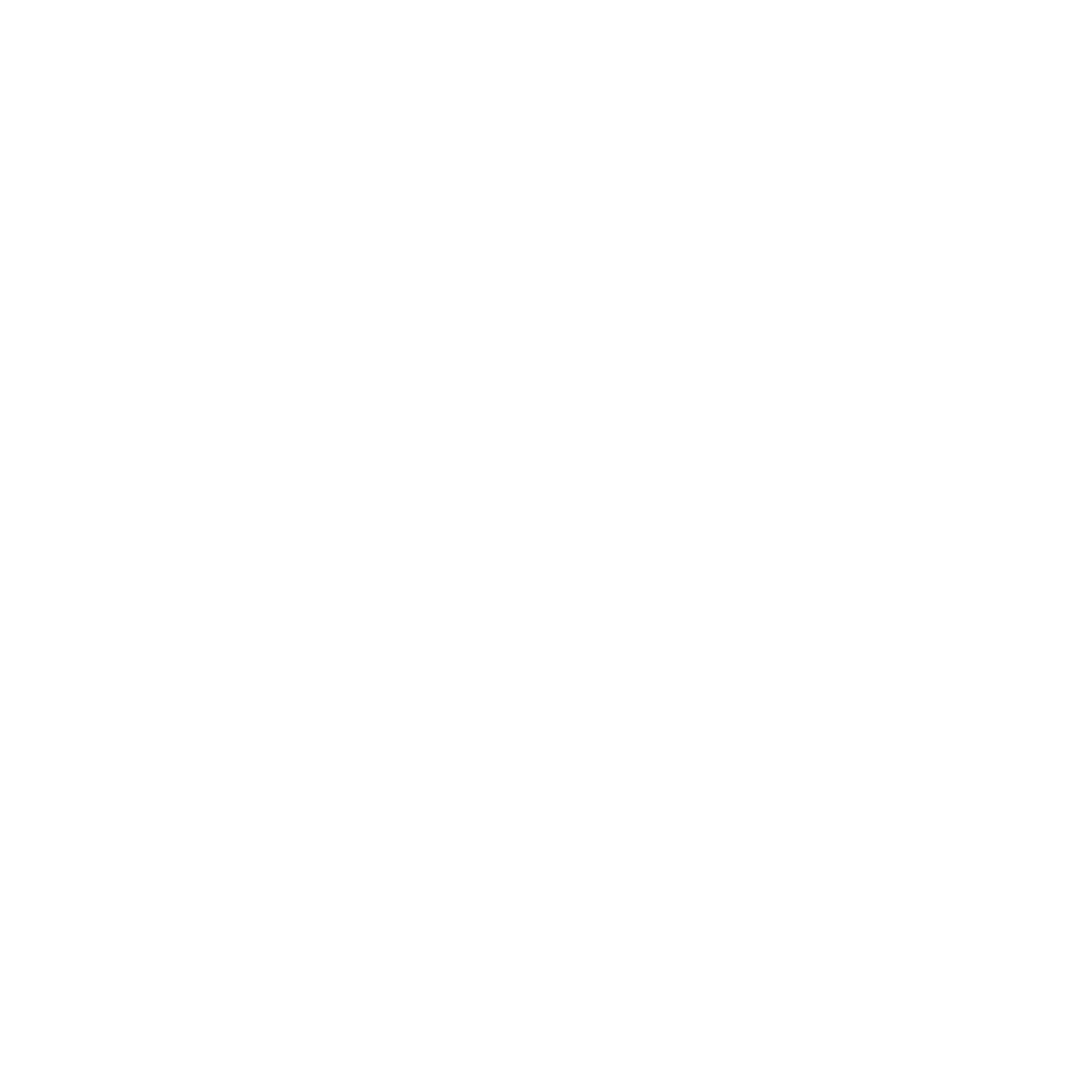 19 Hundred Restaurant