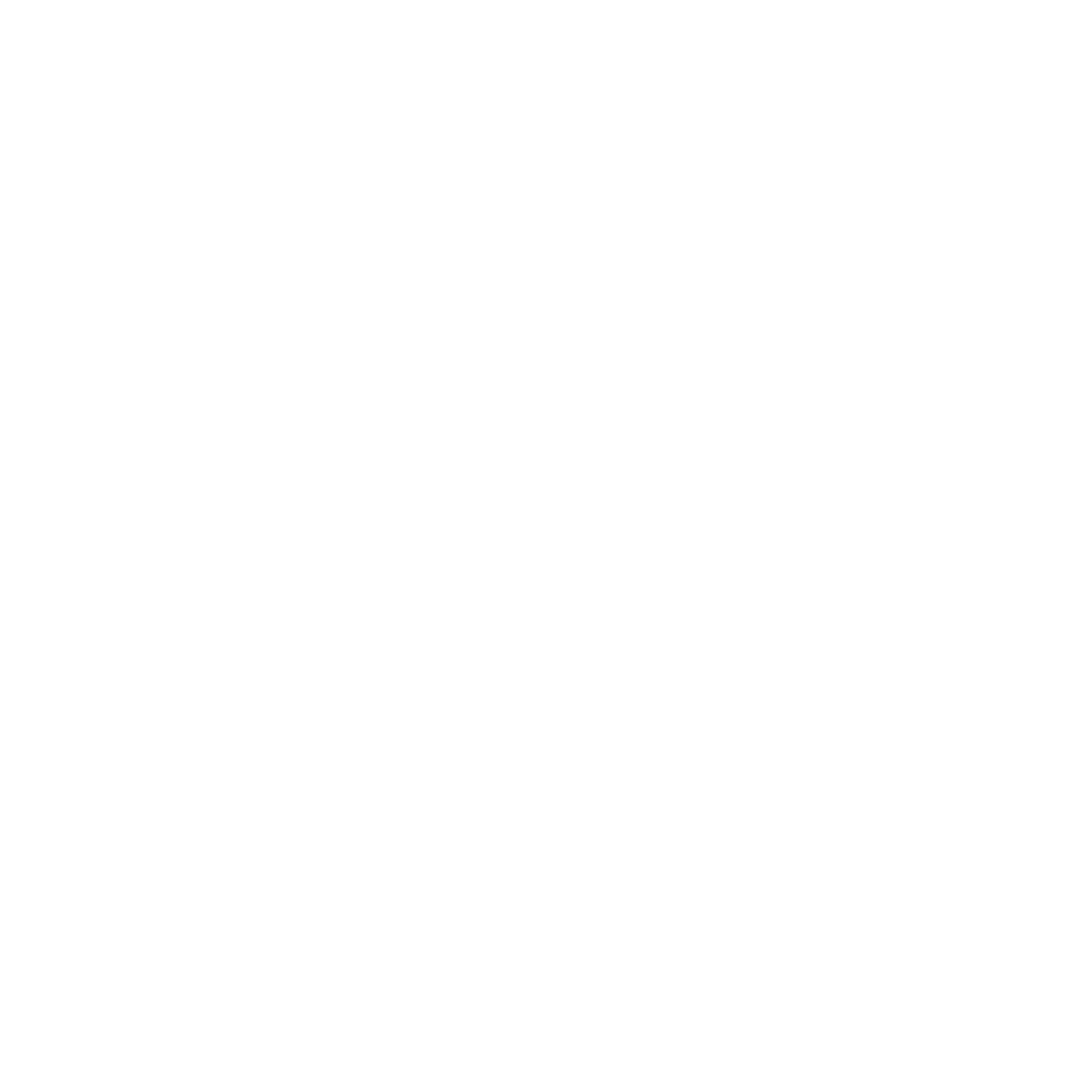 Land Rover Cape fear