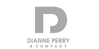 Dianne Perry